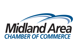 Midland Area Chamber of Commerce