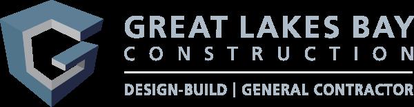 Great Lakes Bay Construction, Inc.